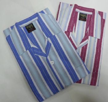 Somax Pyjamas PS28